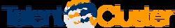 Talent Cluster Logo